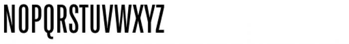 TT Bluescreens Medium Font UPPERCASE