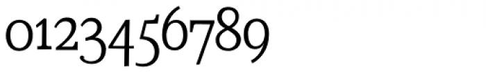 TT Coats Regular Font OTHER CHARS