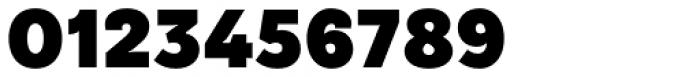 TT Hazelnuts Black Font OTHER CHARS