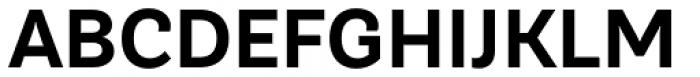 TT Hazelnuts Bold Font UPPERCASE