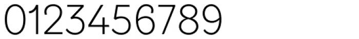 TT Hazelnuts Light Font OTHER CHARS
