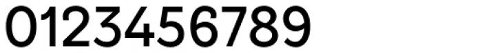TT Hazelnuts Medium Font OTHER CHARS