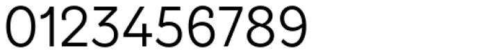 TT Hazelnuts Regular Font OTHER CHARS