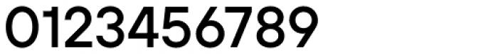 TT Hoves Medium Font OTHER CHARS