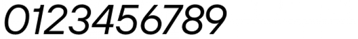TT Interphases Variable Italic Font OTHER CHARS