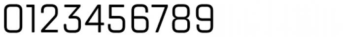 TT Lakes Condensed Regular Font OTHER CHARS