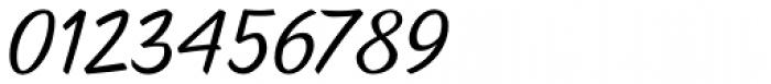 TT Marks Medium Font OTHER CHARS