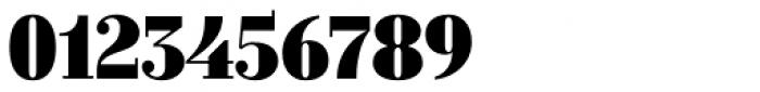 TT Moons Black Font OTHER CHARS