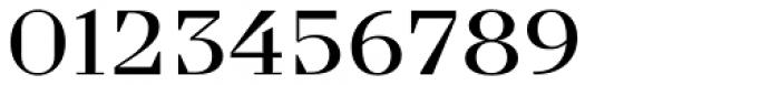 TT Nooks Regular Font OTHER CHARS
