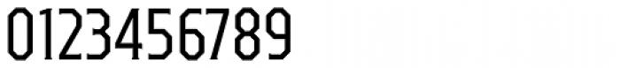 TT Octas Regular Font OTHER CHARS