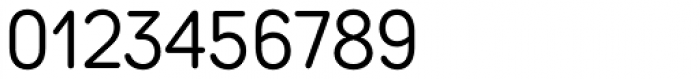 TT Rounds Condensed Regular Font OTHER CHARS