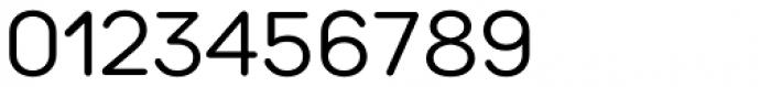 TT Rounds Neue Regular Font OTHER CHARS