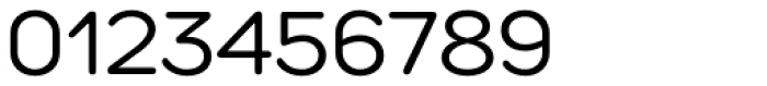 TT Rounds Regular Font OTHER CHARS