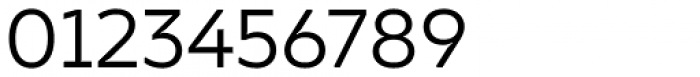TT Smalls Regular Font OTHER CHARS