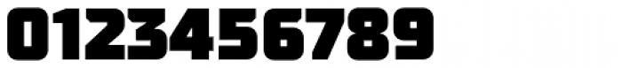 TT Supermolot Black Font OTHER CHARS