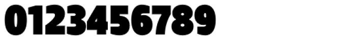 TT Teds Black Font OTHER CHARS