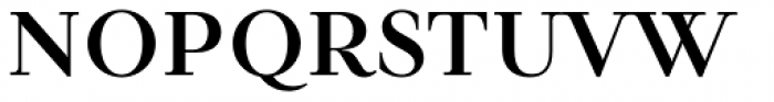 TT Tsars B Bold Font UPPERCASE