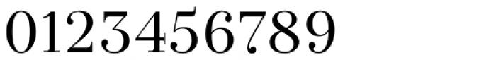 TT Tsars B Regular Font OTHER CHARS
