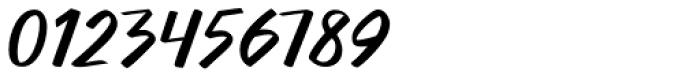 TT Walls Regular Font OTHER CHARS