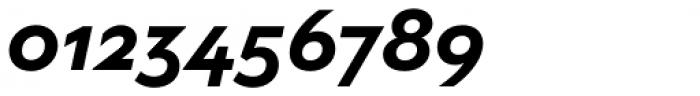 TT Wellingtons Bold Italic Font OTHER CHARS