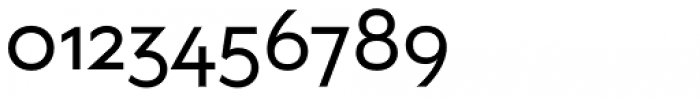 TT Wellingtons Medium Font OTHER CHARS