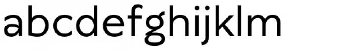 TT Wellingtons Medium Font LOWERCASE