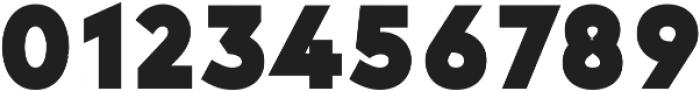 Tuckshop Heavy ttf (800) Font OTHER CHARS