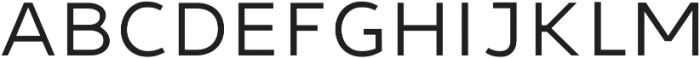 Tuckshop Sc Thin ttf (100) Font LOWERCASE