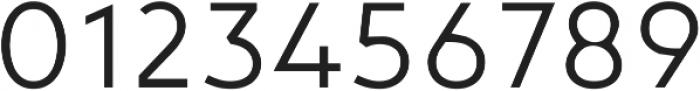 Tuckshop Thin ttf (100) Font OTHER CHARS