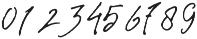 Tulisanku ttf (400) Font OTHER CHARS