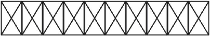 TurBlack Regular otf (900) Font OTHER CHARS