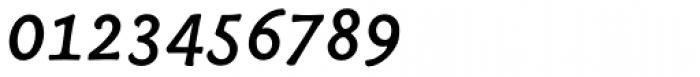 Tuff Bold Italic Font OTHER CHARS