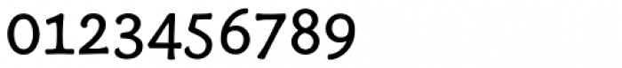 Tuff SemiBold Font OTHER CHARS