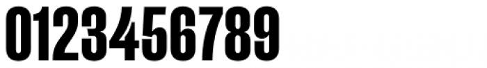 Tusker Grotesk 5600 Semibold Font OTHER CHARS
