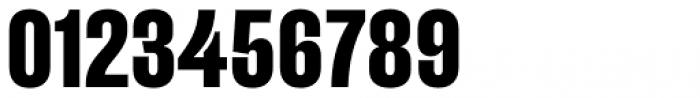 Tusker Grotesk 6600 Semibold Font OTHER CHARS