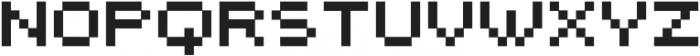 Twiddlybitz otf (400) Font LOWERCASE