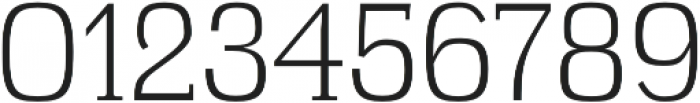 Two Dollars Font 200 otf (200) Font OTHER CHARS