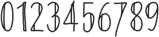 Twoadventurersstyle ttf (400) Font OTHER CHARS