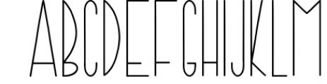 Twinkle Twinkle Font 1 Font UPPERCASE