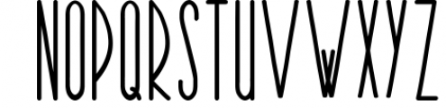 Twinkle Twinkle Font Font UPPERCASE
