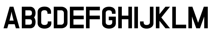 TWOFOLD uncomplete DeSigN Font LOWERCASE