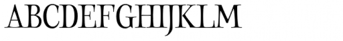 Twinkle Book Font UPPERCASE