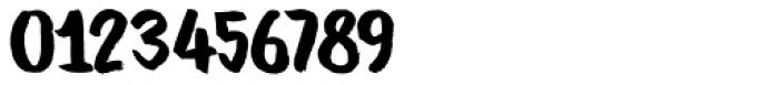Twirrewyn Regular Font OTHER CHARS