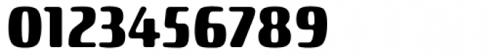 TXLithium Bold Font OTHER CHARS