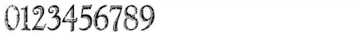 TXTSanta Font Font OTHER CHARS