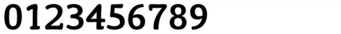 Tyke Std Medium Font OTHER CHARS