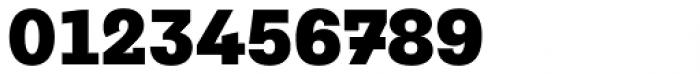 Typewalk 1915 Black Font OTHER CHARS