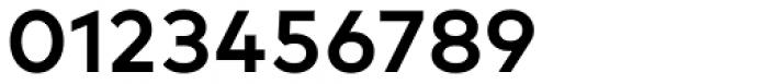 Typold Medium Font OTHER CHARS