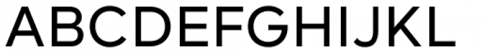 Typold Regular Font UPPERCASE