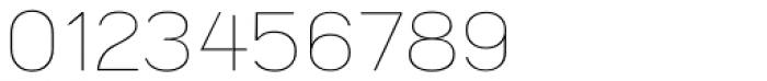 Tzaristane B Light Font OTHER CHARS